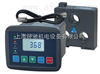MC-106电机保护监控装置,DMC-106电机保护器