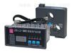 JDB-LQ+F,JDB-LQ+M,JDB-LQ+T电动机智能监控器