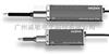 GS-6713位移传感器
