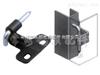錫順電器供應交流防雷配電箱鉸鏈