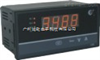 HR-WP-XC403数显控制仪
