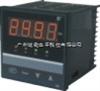 HR-WP-XC703数显控制仪