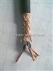 佛山-屏蔽电缆ZR-KVVP