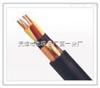 KVVP2电缆;屏蔽控制电缆