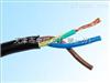 通信设备电源线ZRRVV