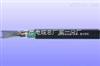PTY22钢带铠装铁路信号线