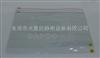 DP-205B防静电拉链袋
