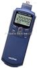 HT-6200转速表