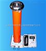 高壓測量儀(分壓器)生產廠家