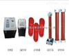 變頻串聯諧振耐壓試驗裝置參數|廠家|圖片