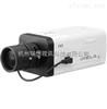 索尼寬動態攝像機