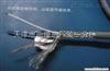 GSKJ-HRPVSP屏蔽双绞线