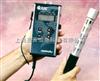 美国quest AQ5000Pro美国quest AQ5000Pro便携式室内空气品质监测仪