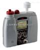 室内空气素质监测仪美国QUEST 室内空气素质监测仪 EVM-3、4、7