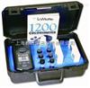 雷曼1200美国雷曼1200余氯、总氯分析仪