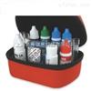 雷曼Color Q PRO-7美国雷曼Color Q PRO-7快速水质分析仪