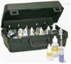 美国雷曼SMART2美国雷曼SMART2多功能、多参数水质分析仪
