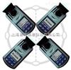 美国雷曼TC-3000i美国雷曼TC-3000i浊度、色度、余氯综合分析仪