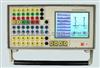 菲柯特備自投測試儀BZT-2008