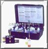 雷曼海水养殖测试箱美国雷曼海水养殖测试箱