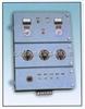 PCJ-40/40,PCJ-60/40,PCJ-20/20船用充放电板