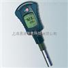 VARIO Cond电导率仪VARIO Cond手持式电导率仪