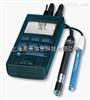 pHCond 340ipHCond 340i手持式PH电导率测试仪