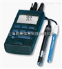 pHOxi 340iPH溶解氧测pHOxi 340i 手持式PH溶解氧测试仪