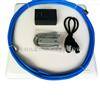 VS-58545.8G数字微波监控设备 10公里视频监控
