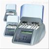 pHotoFlex® TurbpHotoFlex® Turb – 便携式分光光度计