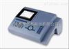 photoLab® 6100photoLab® 6100可见光紫外光度计