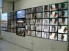 40寸液晶拼接屏,深圳40寸高清液晶拼接墙