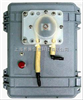 SP100手动水质采样器SP100手动水质采样器