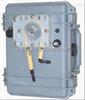 SP200可调速水质采样器