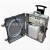 WS705便携水质采样器