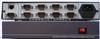Forthgoer(弗斯格尔) TCP/IP信号产品