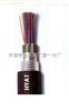 ZRC-HYAT电缆;阻燃充油电话电缆
