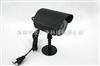 BG紅外監控攝像機批發,龍之凈新款監控攝像機批發,攝像頭批發