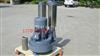 曝气专用高压气泵@增氧曝气专用高压气泵,鱼塘供氧专用高压气泵