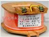 CJ12-100A,CJ12-100A线圈,CJ12-100A交流接触器线圈