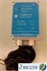 CD4212-1 救生艇蓄电池充电器
