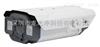 BG手機遠程監控參數,手機遠程監控攝像機報價,Z新款手機遠程監控報價,深圳手機遠程