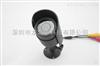 BG手機視頻監控, 手機視頻監控批發, 手機視頻監控報價,龍之凈手機視頻監控,Z便宜