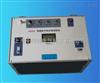 M-8000变频抗干扰介质损耗测试仪