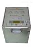 JSY-IV全自动介质损耗测试仪