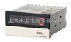 DHC6J-J可逆高速计数器产品价格