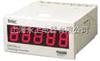 DHC9J-J可逆高速计数器产品价格