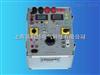 继电器综合实验装置KVA-5|电力科技园