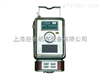GTH500(A)一氧化碳传感器