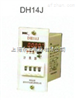 DH14J预置数计数器产品价格